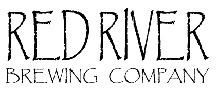 rrbc logo11